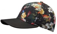 Mastic flower cap STETSON Outlet