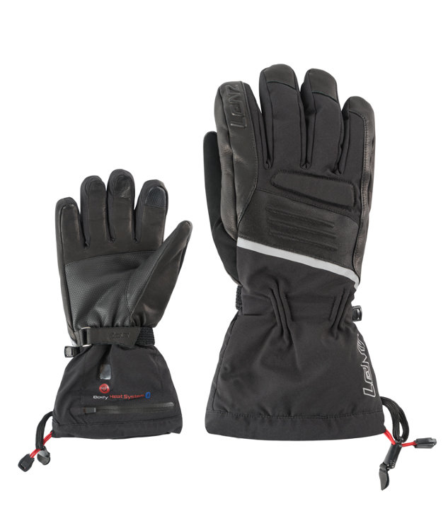 HEAT GLOVE 4.0 MEN
