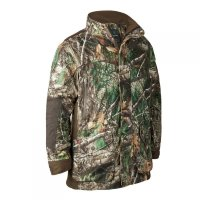 Cumberland PRO Jacket Outlet
