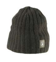 Recon knited Beanie