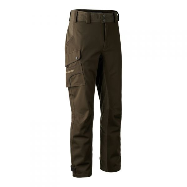 Muflon light trousers